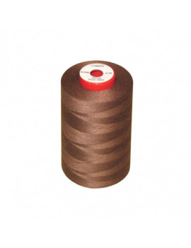CONE 5000 YARDS MARRON