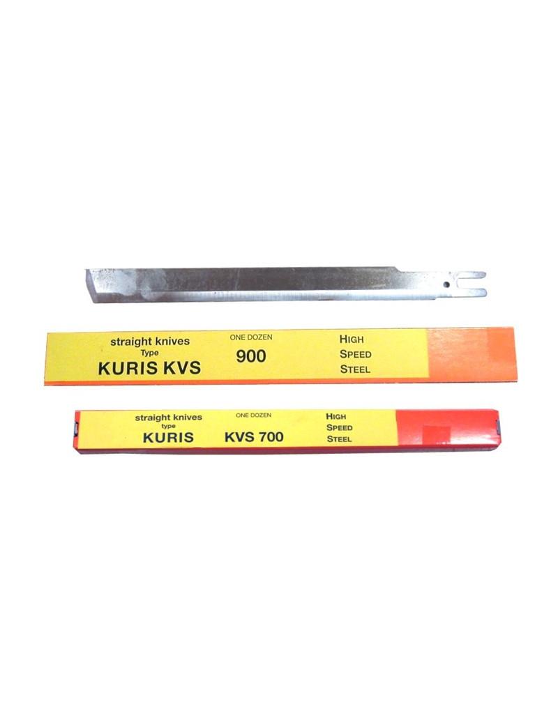 LAME KURIS KV 2000 HSS