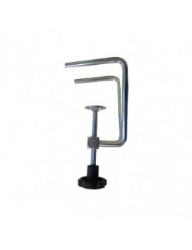 SYSTEME DE FIXATION LAMPE