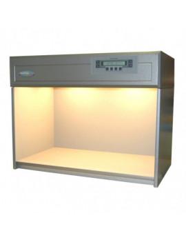 CAISSON  A LUMIERE CAC 60  680X360X380