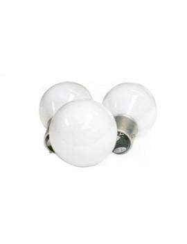 Ampoule de caisson à lumière