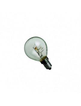 Ampoule de lampe à machine à coudre