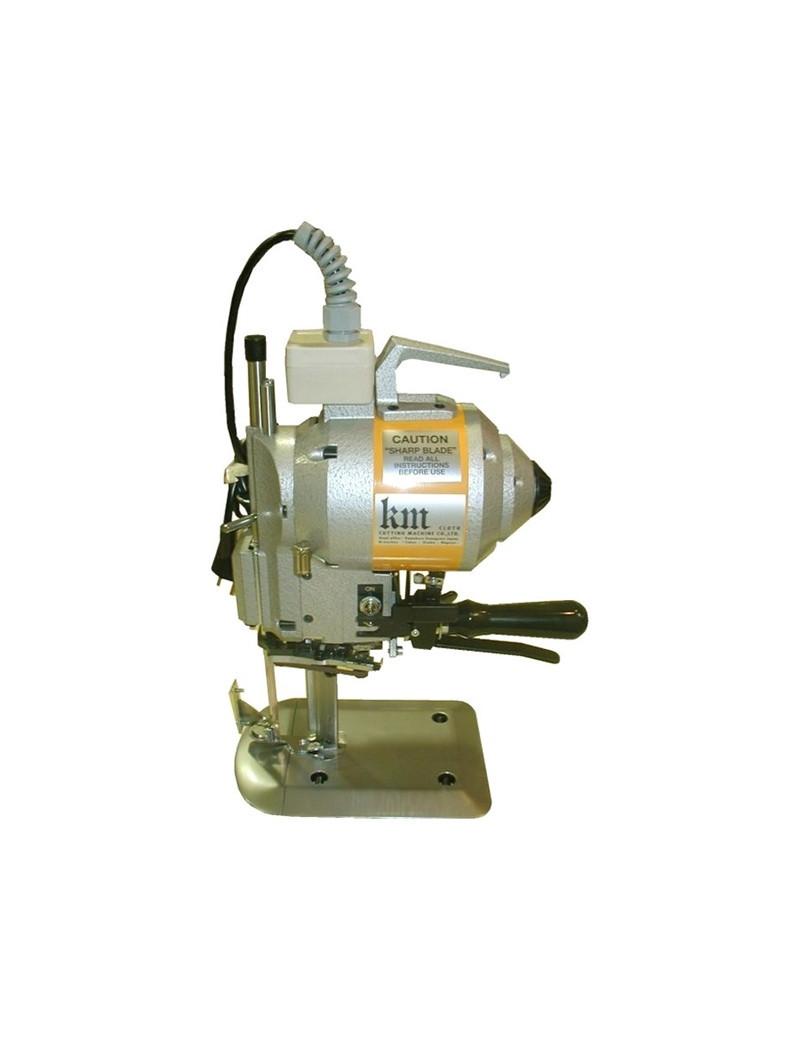 Ciseaux électrique KM