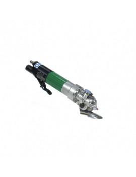RASOR PNEUMATIQUE FP503 MT  350 W DIAM LAMES 50 mm