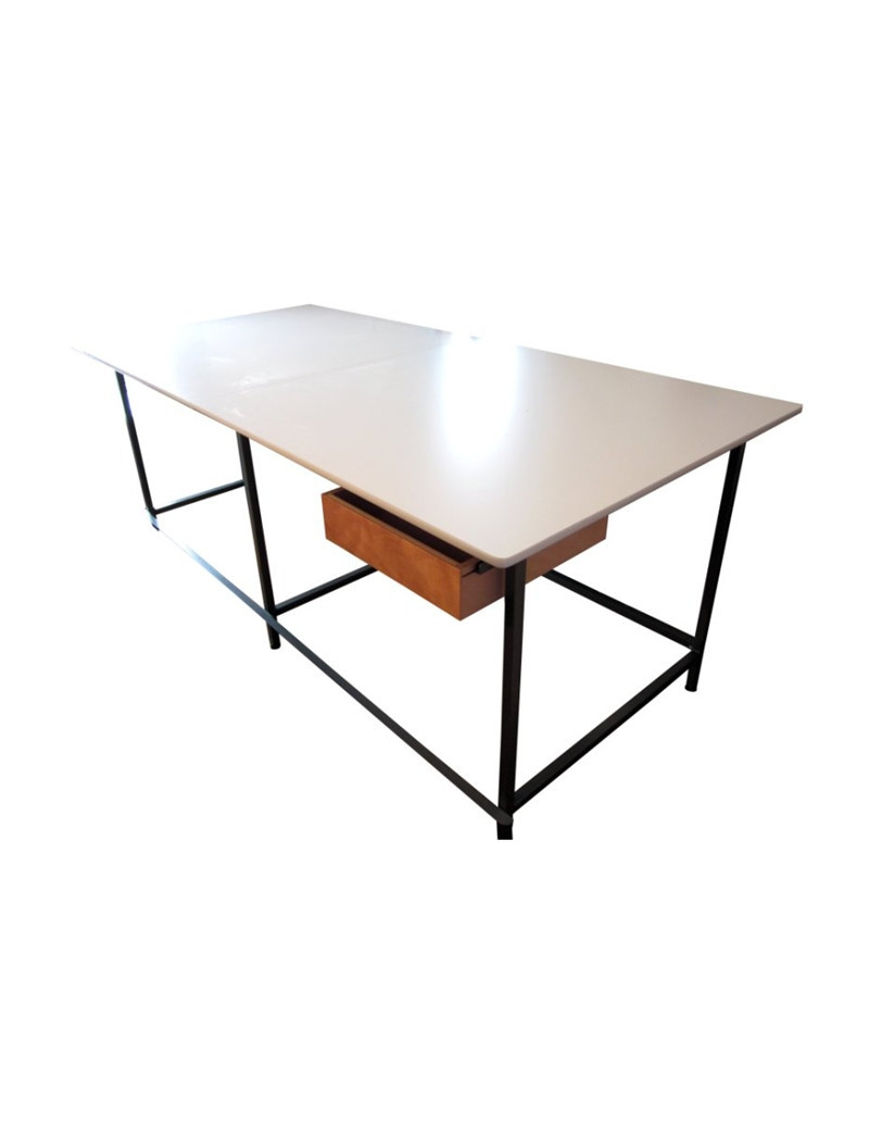 TABLE MODELISTE 1200 X 1250 MM MODELE D