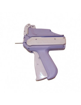 PISTOLET ATTACHES SECURITE
