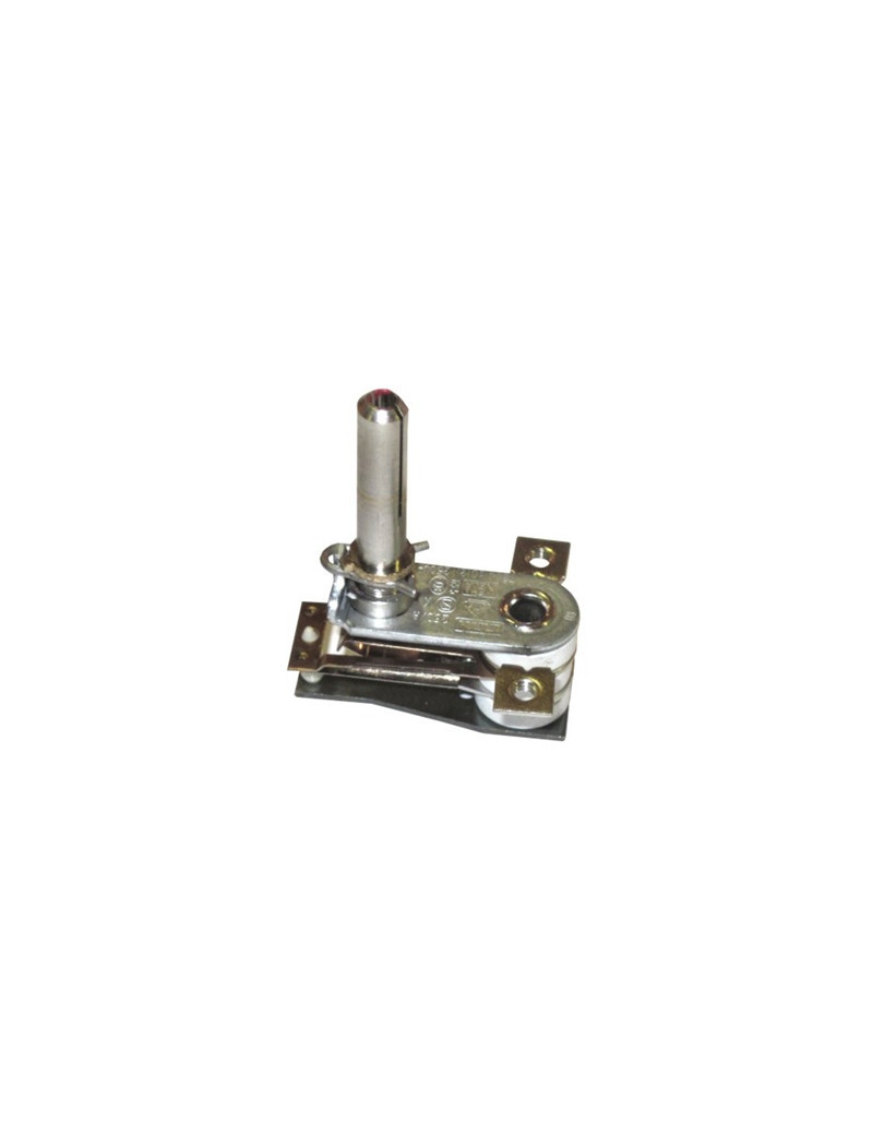 THERMOSTAT FER 301
