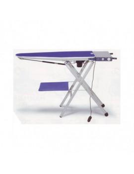 TABLE A REPASSER ASPIRANTE...