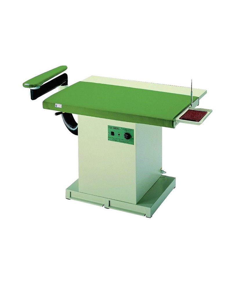 TABLE ASPIRANTE SOUFFLANTE TCAS207