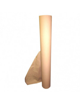 PAPIER INTERCALAIRE CBC22160 40kg 800 ML