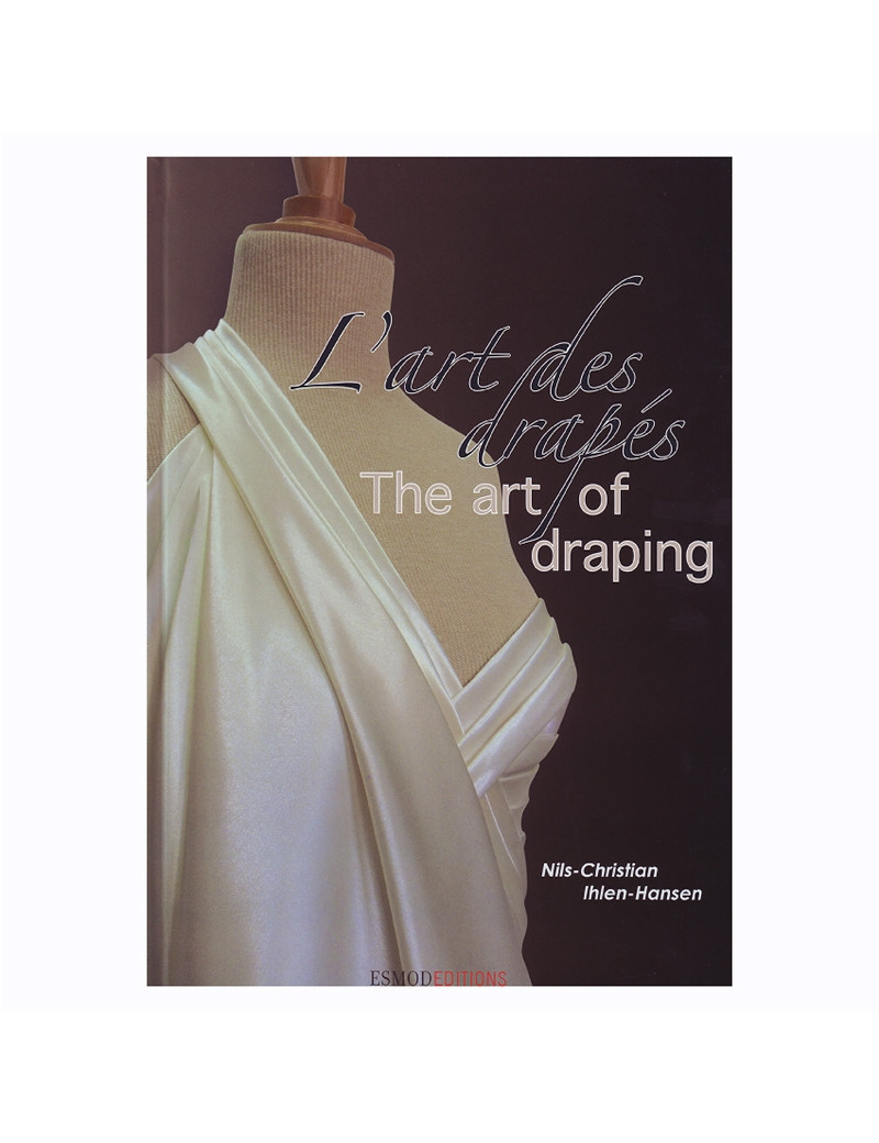 L´ART DES DRAPES