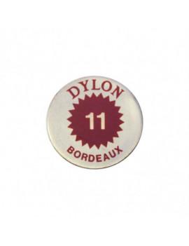 TEINTURE DYLON CAPSULE BORDEAUX N°11