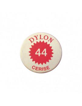 TEINTURE DYLON CAPSULE ROUGE CERISE N°44