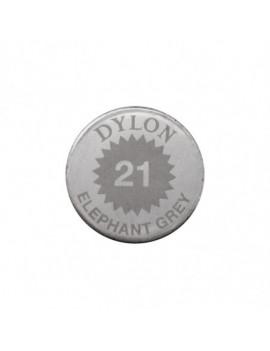 TEINTURE DYLON CAPSULE ELEPHANT GREY N°21