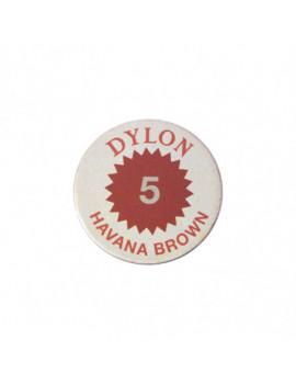 TEINTURE DYLON CAPSULE HAVANA BROWN N°5 MARRON
