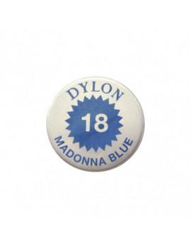 TEINTURE DYLON MADONA BLUE N°18 BLEU ROI