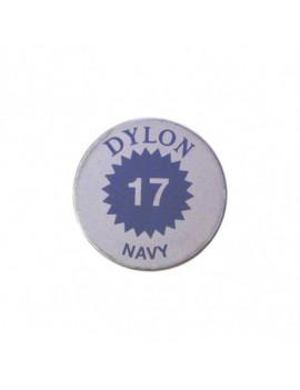 TEINTURE DYLON CAPSULE NAVY N°17 BLEU FONCE