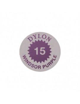 TEINTURE DYLON CAPSULE WINDSOR PURPLE N°15