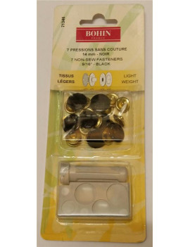 BOUTON GRIFFE 14 MM LAQUE...