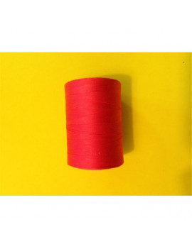 FIL COTON DE 1000 YARDS ROSE FUCHSIA