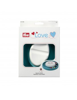 PRYM LOVE ORGANISEUR COUTURE MULTI