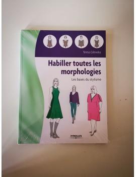 HABILLER TOUTES MORPHOLOGIES
