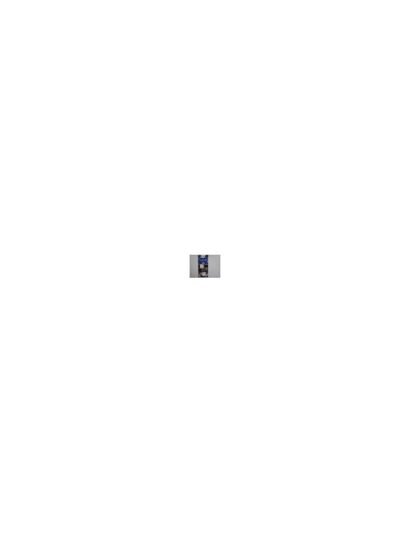 ETUI DE 6 AIGUILLES PIEING SHORT 0.56 X33.3 MM SMOODLE