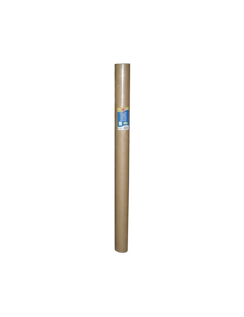 kraft-beige-60gr-laize-1m-rl-10m.jpg